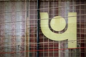 CBI says gold bribes given in PNB fraud case
