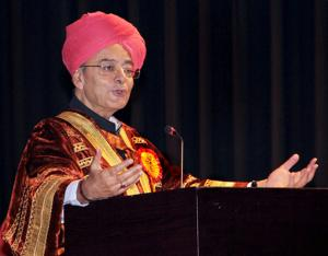 India to retain its position as fastest growing economy: FM Arun...