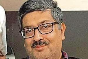 Best way to remember Javed Abidi is by fighting for our 'adhikaar':...