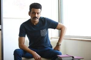 Actor Manoj Bajpayee Manoj has faith in the new crop of filmmakers, who have a global vision.