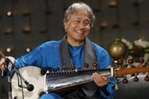 Egypt set to host India by the Nile, a showcase of Indian classical...