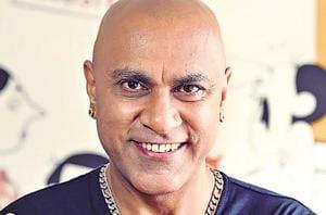 In the 1990s, Baba Sehgal became a rage with songs like Aja Meri Gadi Mein Baith Ja, Thanda Thanda Paani and Main Bhi Madonna.