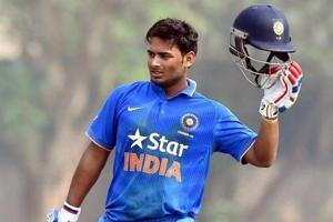 New-look India target T20 success in Sri Lanka tri-series