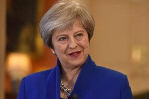 Britain to take up 'persecution' of religious minorities in India