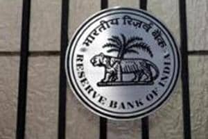 RBI slaps penalty of Rs 3 crore on Axis Bank, Rs 2 crore on Indian...