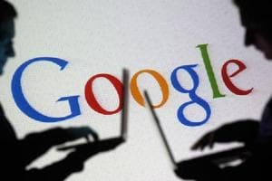 Facebook, Google accused of making profits from 'pop-up' brothels by...