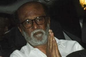 Rajinikanth, while announcing his entry into politics last December, had pointed out the failure of systems and how he wanted to make a meaningful change to governance.