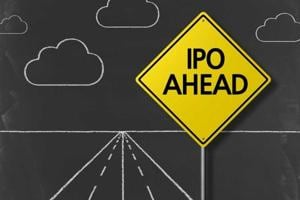 Upcoming IPO: Bharat Dynamics public offering may see govt raise Rs...