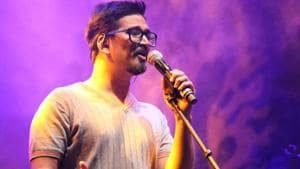 Amit Trivedi: Every Tom, Dick and Harry is putting their music online;...