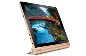 iBall Brace-XJ tablet launched in India, price starts at Rs 19,999
