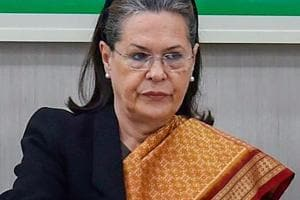 Sources close to the Congress confirmed that Sonia Gandhi's dinner would signify the coming together of all opposition parties who would take on the BJP inside and outside Parliament.