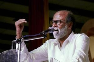 Rajinikanth wants children to call parents Mummy and Daddy, not Amma...