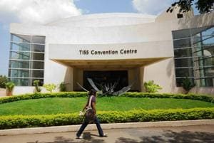 TISS relaunches  scholarship withheld for past two years