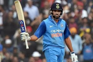 Rohit Sharma-led India aim to bounce back in Nidahas Trophy,...