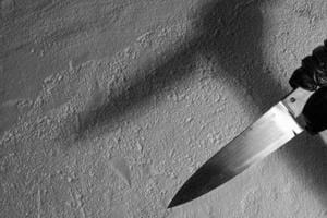 23-year-old man stabbed to death by cousin near Thane
