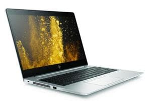 HP EliteBook, Zbook laptops launched in India, prices start at Rs...