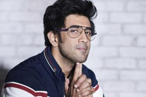 Amit Sadh on working with Big B, Salman and Akshay: I've learned a lot...