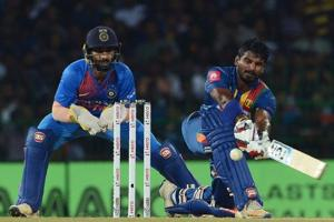 Sri Lanka taking one match at a time, says Kusal Perera after win over ...