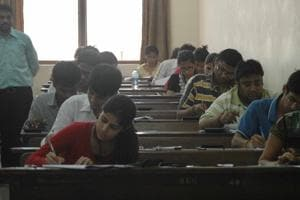Tripura Class 10 exam rescheduled due to cabinet oath-taking ceremony