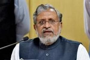 Bihar deputy chief minister Sushil Modi said the government had allocated Rs 17,000 crore in the budget to improve the road infrastructure.