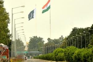Pakistan says it has approved India's proposals on exchange of...