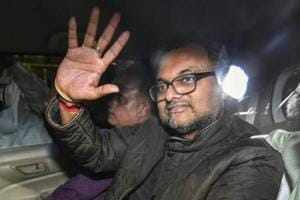 INXmedia case: CBI moves Delhi court for narco test of Karti...