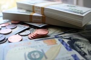 India should open door wider to global bond buyers | Mihir Sharma