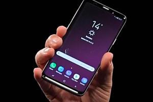 Samsung bets big on Galaxy S9, Galaxy S9+ to tap premium smartphone...