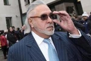 Vijay Mallya's luxury superyacht was confiscated by a London-based trade union in Malta  on Tuesday over wage dispute