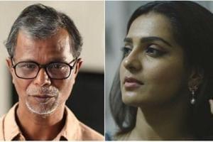 48th Kerala State Film Awards:Ottamuri Velicham declared best movie,...