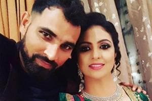 Mohammed Shami 'should be punished': Fans troll him for adultery,...