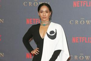 Masaba Gupta posted the sweetest Instagram about 'an impromptu family...