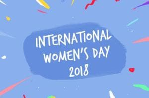 International Women's Day 2018: Facebook launches 'Community Finder'...