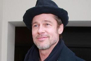 An update on Brad Pitt's emotional status after Angelina Jolie divorce