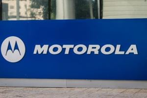 Motorola expands retail presence with the launch of 25 Moto Hubs in...