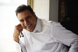 Boman Irani will be doing a cameo in the Dutt biopic.