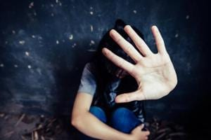 How childhood violence can lead to psychiatric disorders among...