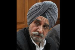 """""""It's very complicated matter,"""" said cabinet minister Tript Rajinder Singh Bajwa, who is on a three-member cabinet sub-committee formed by the CM to discuss shortcomings in the policy and give a report in a month."""