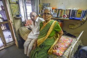 Mumbai couple seeking active euthanasia say SC verdict 'irrelevant' to...