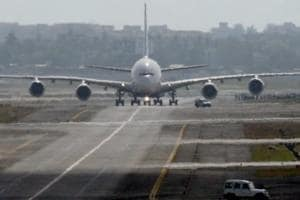 India will need 1,750 new aircraft over next 20 years: Airbus