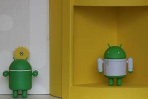Android has more loyal users than iOS: CIRP report