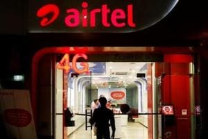 RBI slaps Rs 5 crore penalty on Airtel Payments Bank for violation of...