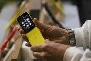 The great Nokia smartphone revival comes at a steep price