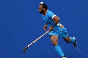 Sultan Azlan Shah Cup 2018, India vs Ireland, live hockey score