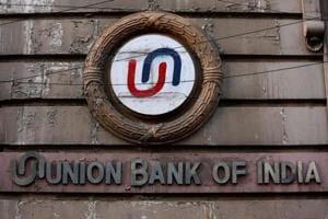 Union Bank says it has $45 million direct exposure to Nirav Modi,...