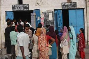 Delhi: 4 lakh 'inactive' ration cards face cancellation