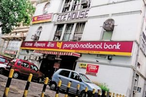 Parliamentary panel seeks report on PNB fraud within a month