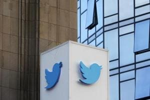 Twitter appoints Parag Agrawal as new CTO