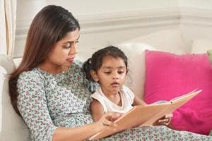 Dear parents, follow these simple tips to ensure your child's overall...