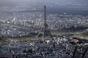 France attracting more Indians than UK